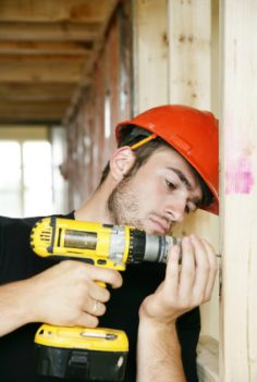 Impact Driver or Impact Wrench? Confused Names Keep Products on the Shelf